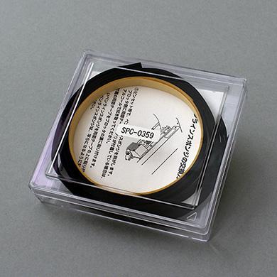 SPC-0359 ペンラインスポンジ75