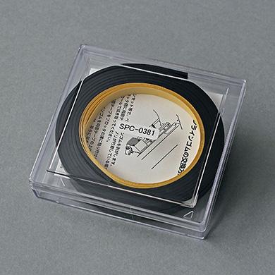 SPC-0381 ペンラインシート160