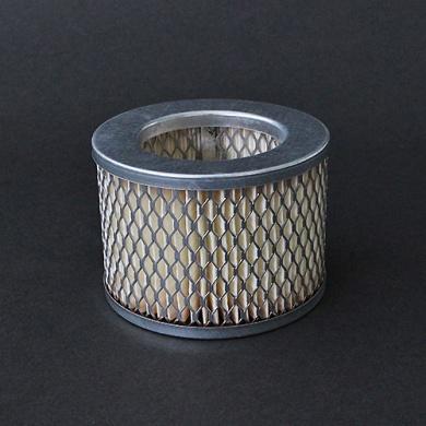 SPC-0225 フィルターエレメント