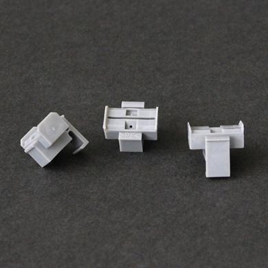 SPA-0182 ワイパノズル