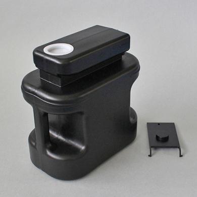 SPA-0197 廃インクタンクSL(箱入)