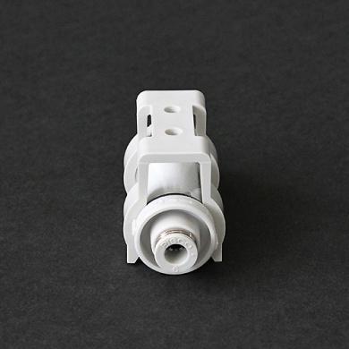 SPA-0211 供給エアフィルタ交換キット
