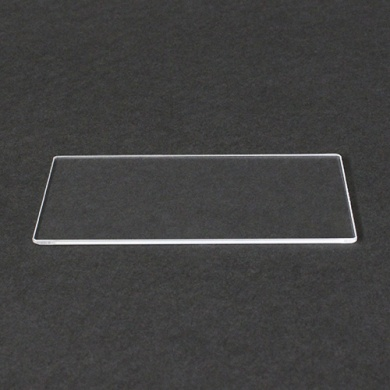 SPC-0388 UV石英ガラス