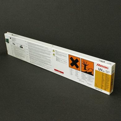 SPC-0371FS UV洗浄液カートリッジ