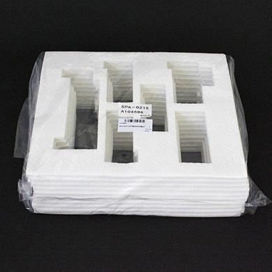 SPA-0215 CAP吸収材交換KIT