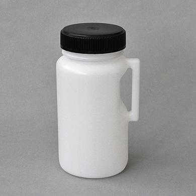 2,000mlボトル