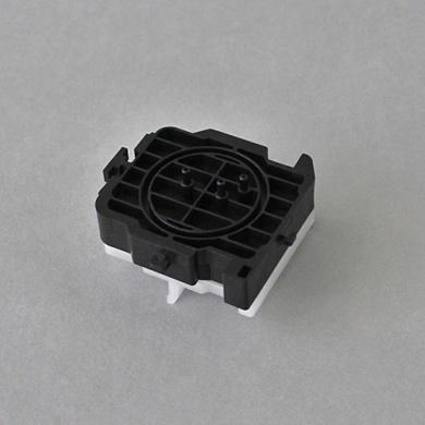 SPA-0133 キャップヘッドセット