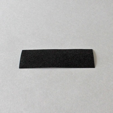 SPA-0249 排気BOXフィルタ
