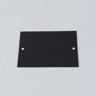 SPC-0630 ヘッドファンフィルターセット