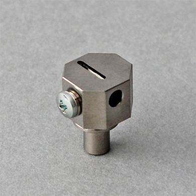 SPA-0252 カッターホルダー 10(S)