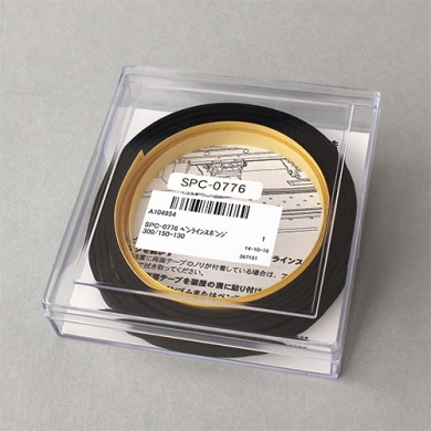 SPC-0776 ペンラインスポンジ300/150-130