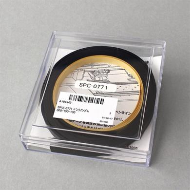 SPC-0771 ペンラインゴム300/150-130