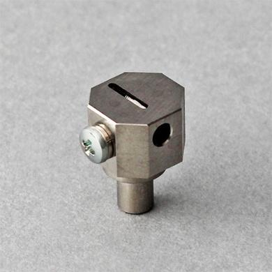 SPA-0251 カッターホルダー 06(S)