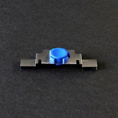 SPA-0250 2Lケースゴム栓