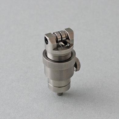 SPA-0261 カッターホルダー 2Nα
