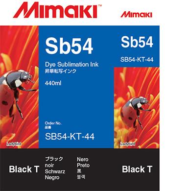 SB54-KT-44 Sb54 ブラックT