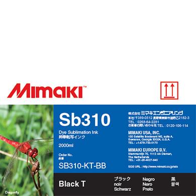SB310-KT-BB Sb310 ブラック