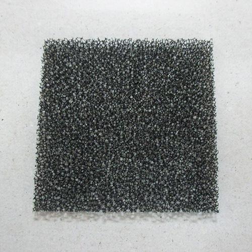 SPC-0809 ヒータユニットフィルタ