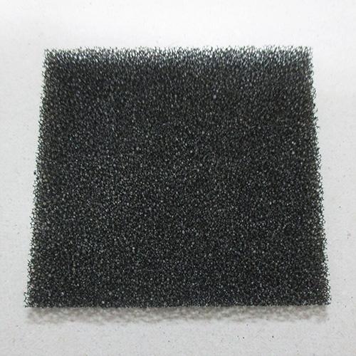 SPC-0817 LED-UVユニットフィルター4枚(7151)