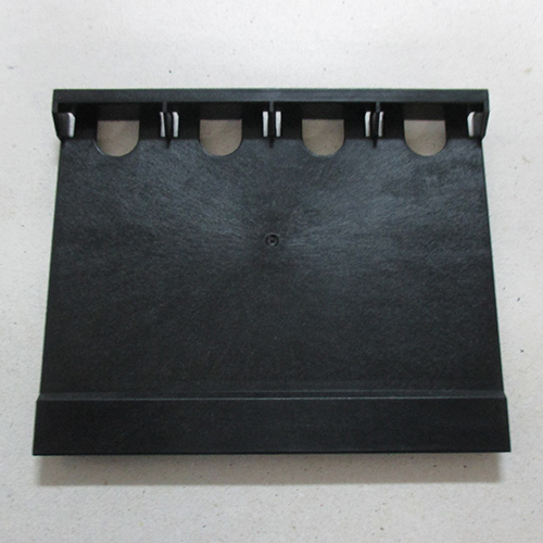 SPA-0276 インク受けスペーサ