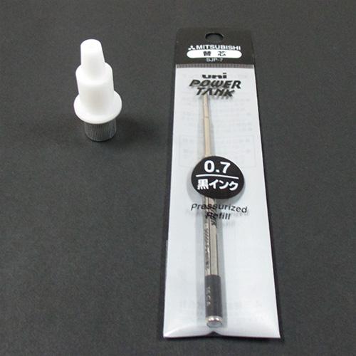 SPA-0288 加圧ボールペンホルダ