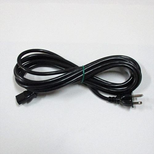 OPT-J0049 200V国内用ケーブル