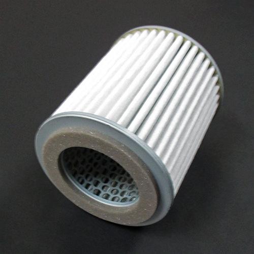 SPC-0226 フィルターエレメント