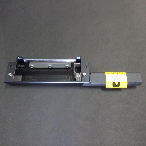 SPA-0297 インク受けAssy