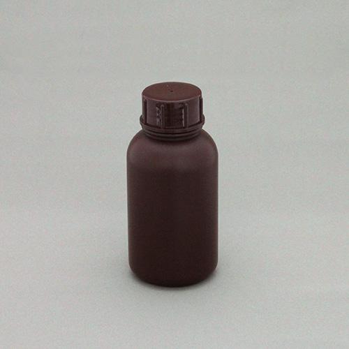 200mlボトル