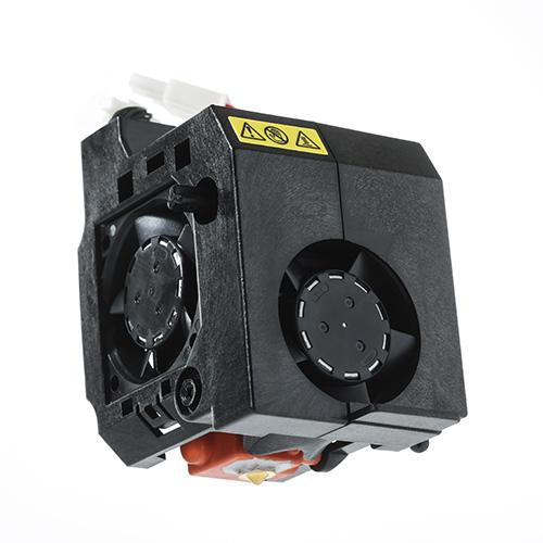 RDPU4100-ASQ_3DFF-222用ノズル