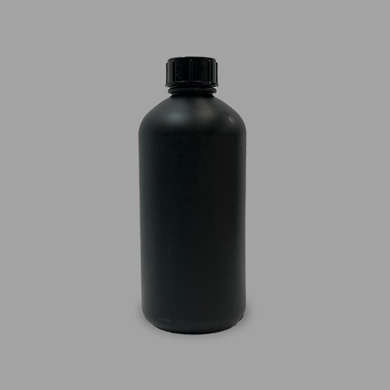 1,000mlボトル