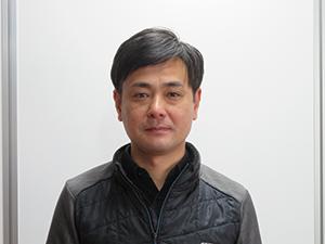 株式会社ペン益塗装店(三重県桑名市):UCJV300-160